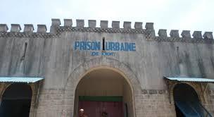 Kwilu : Une trentaine des détenus recouvrent la liberté suite aux mauvaises conditionscarcérales